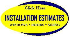 Free Window Installation Estimate