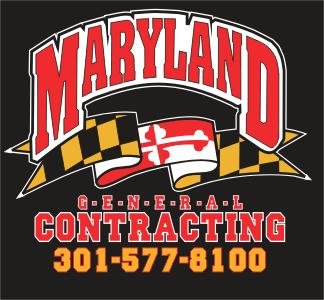Maryland Contracting