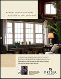 Simonton Bronze Series Brochure