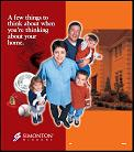 Simonton Safety Brochure