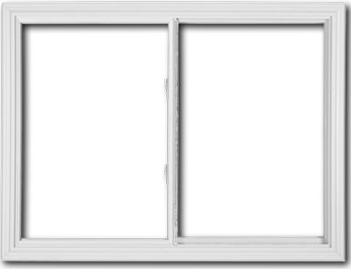Discount 2lite slider replacement windows price buy for Vinyl windows online
